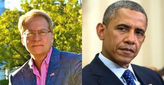 """Larry Klayman wants to deport President Barack Obama. The former Department of Justice attorney has submitted a petition that would initiate a legal process that would eventually deport the president. Klayman recently sent his 20-page """"deportation petition"""" to the acting director for U.S. Immigration and Customs Enforcement, a fraud detection director at DHS and a…"""