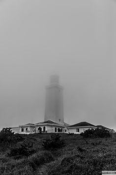 Farol de Santa Marta - Laguna / SC