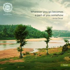 It's so true. If you visit MP, you will not only return with memories and souvenirs, but fabulous experiences that you could rarely have anywhere else. Explore Quotes, Travel Inspiration, Asia, The Incredibles, Memories, Beautiful, Memoirs, Souvenirs, Remember This