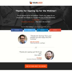 The Ultimate Guide To Leadpages Marketplace
