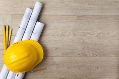 Examining Hard Hats - Plumbing Zone - Professional Plumbers Forum