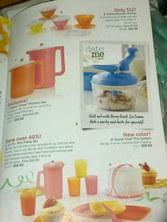 Great may specials www.mytupperware.com/missweyand