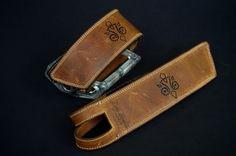 Leh-leather-velcro-toe-straps-foot-clips-brown-honey-brooks-platform-brogue-wingtip-handmade.