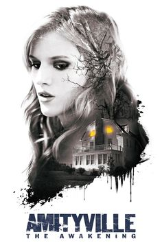 Watch Amityville: The Awakening 2017 Full Movie Online Free Download HD BDRip  #AmityvilleTheAwakening #movies #movies2017 (Belle, her little sister, and her comatose twin brother move into a new house with their single mother Joan in order to save money to help pay for her brother's expensive healthcare. But when strange phenomena begin to occur in the house including the miraculous recovery of her brother, Belle begins to suspect her Mother isn't telling her everything and soon realizes…