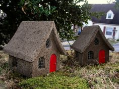 http://www.efairies.com/store/pc/Small-Fairy-Cottage-with-Red-Door-238p7664.htm  Price $125.95