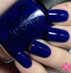 OPI Summer 2015 Brights Collection Swatches & Review   Cosmetic Sanctuary