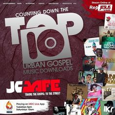 Join us this evening at 5pm on @myDivineChannel Live App as we countdown the Top 10 urban gospel tracks featuring music from @limoblaze @agentsnypa @iamkingzkid @iamjoekay @perezmusik233 and many more.  Support good music! Tell a friend. GBYH!  #cypha #christian #gospel #hiphop #ghana #hiplife #urban #DJ #collaboration #fbpg #jesus #christ #God #rap #ghana #accra #entertainment #youth #culture #music #radio #radiohead #station #podcast
