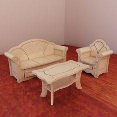 Banco De Carpintería En Escala 1//24 hecho a mano para Miniatura Dollshouse Cobertizo