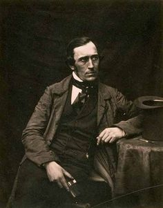 James Valentine (12 June 1815 - 19 June 1879) was a Scottish photographer. Valentine's of Dundee produced Scottish topographical views from the 1860s, and later became internationally famous as the producers of picture postcards.