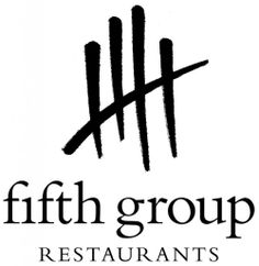 Fifth Group Restaurants is Among Atlanta Hospitality Hall of Fame Member of the Year Finalists