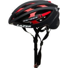 Lazer Genesis Helmet | Competitive Cyclist