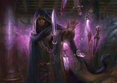 Agent of the fates by Matthew Stewart