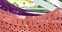 Gehaakt truitje - ByClaire - Haakpatronen, Haakboeken, Haakgaren Love Crochet, Crochet Tops, Crochet For Beginners, Chrochet, Crochet Patterns, My Favorite Things, Knitting, Garne, Sultan