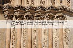 Aprende a Utilizar tu Cámara. Taller Fotográfico en Valencia con Evadium y Miguel A. Muñoz -- Debido a la previsión metereológica, posponemos la fecha el próximo sábado 13 de diciembre! ... aún estás a tiempo de hacer tu reserva, aprovecha ;) http://stockphotomamp.blogspot.com.es/2014/11/aprende-utilizar-tu-camara-taller.html -- #streetphoto #streephotography #taller #workshop #fotografia #Valencia