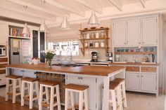 http://hollywoodfurniture.co.za/shaker-kitchens/