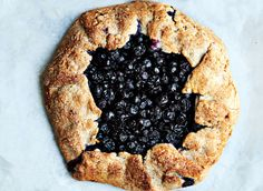 What's Easier Than Pie? A Galette! Just Don't Make These Common Mistakes photo