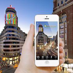 iEmpleo, la app que te ayudará en la búsqueda de empleo y formación