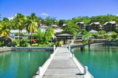 http://www.simplystluciaholidays.co.uk/5-star-hotels/discovery-at-marigot-bay.php