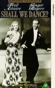 Shall We Dance (1937) - Pictures, Photos & Images - IMDb