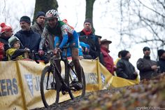 2012-cyclocross-world-cup-namur-113-eva-lechner.jpg (1154×768)