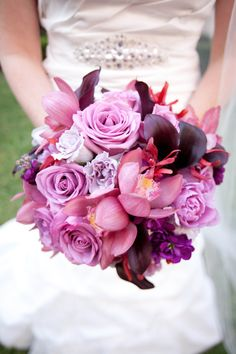 Wedding Planning 101 // Tips from Blessed Events // Wedding Planner Houston TX // Click for wedding planning tips