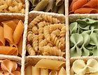 Chorley Cakes: Great, Economical Recipes  MUSHROOM AND NOODLE BAK...