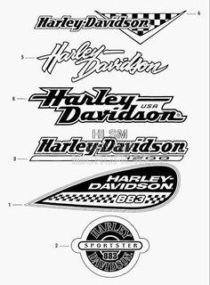 Graffiti Wallpaper Iphone, Hd Design, Bike Pic, Pinstriping Designs, Harley Davidson Bikes, Pyrography, Airbrush, Circuit, Custom Stickers