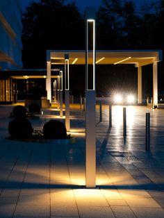 platek-hotel-amburgo-tetra-parco-ingresso
