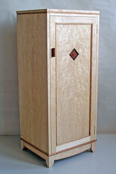 turntable stereo cabinet