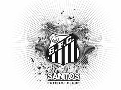 Imagem de http://hdwallpapersbase.com/wp-content/uploads/2013/01/Santos_FC_Wallpaper_2010_by_R_P_N.jpg.