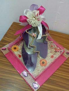 Decorative baskets vrishti creations 9669207565 9826116090 wedding decoration junglespirit Choice Image