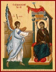 Byzantine Icons, Byzantine Art, Religious Icons, Religious Art, Madonna And Child, Catholic Saints, Blessed Virgin Mary, High Art, Orthodox Icons