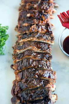 Best Anytime slow cooker vs ribs special on beta food recipes site