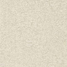 Coleção Kempshott ZKEM312640 - ZOFFANY England