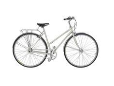 Cooper Bike Oporto TR 250