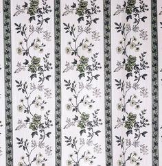Elegant Floral Pattern High Res Background JPG - http://www.dawnbrushes.com/elegant-floral-pattern-high-res-background-jpg/