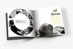 Oliveo.  more in http://www.thedieline.com/blog/2012/5/15/oliveo.html?utm_source=feedburner_medium=feed_campaign=Feed%3A+TheDieline+%28TheDieline.com+-+Blog+-+World%27s+%231+Package+Design+Website%29_content=Google+Reader