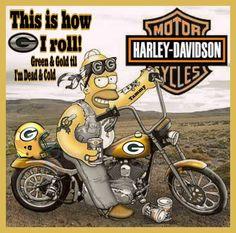 Packers Baby, Packers Football, Football Season, Green Bay Packers Wallpaper, Green Bay Packers Fans, Harley D, Vikings Football, Go Pack Go, Green And Gold