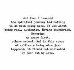 absolutely adore this!!!