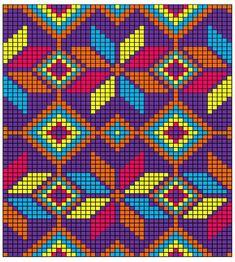 Marvelous Crochet A Shell Stitch Purse Bag Ideas. Wonderful Crochet A Shell Stitch Purse Bag Ideas. Crochet Shell Stitch, Crochet Chart, Bead Crochet, Diy Crochet, Crochet Stitches, Crochet Bags, Filet Crochet, Cross Stitch Designs, Cross Stitch Patterns