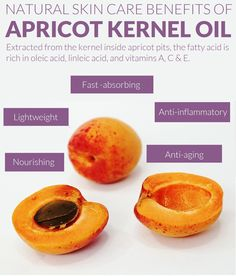 Benefits of Apricot Oil Facial Moisturizer: Dilute with dorps. Toner: Add drops of Apricot oil into toner bottle. Hair Condition: Take 2 drops in your palm and Rub into damp hair. Banana Bread Coconut Oil, Best Coconut Oil, Coconut Oil For Teeth, Coconut Oil Pulling, Coconut Oil Uses, Apricot Oil Benefits, Benefits Of Coconut Oil, Organic Skin Care, Natural Skin Care