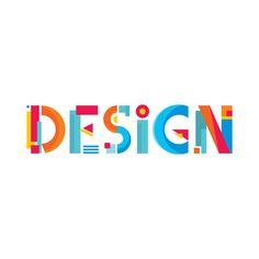 Image result for design