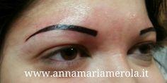 www.annamariamerola.it