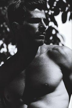 Tiago Gaiotto by Fernando Machado 08