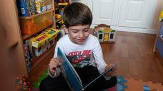 Los juegos y la lectura conviven en Navidad... (Nº 42)