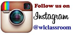 Follow World Language Classroom Resources on Instagram. Photos of of the schools and students that the sites supports in Haiti and Nicaragua along with pictures of classroom activities for the foreign language classroom.