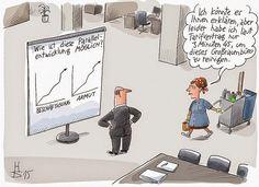 Geld verdienen im Internet: Vollbeschäftigung und Armut: wie passt das zusamme...