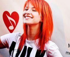 I love her ;)