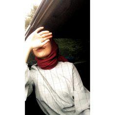 Watermelon Diet, Girl Hijab, Hijab Chic, Amanda, Advantages Of Watermelon, Mode Hijab, Girl Photography, Girl Photos, Hijab Fashion
