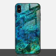 Cover iPhone XS Max : White Cut Out Bodycon Fashion Sweet Comfy